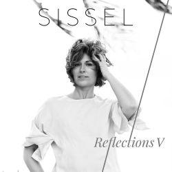 Sissel - Reflections V (2020)