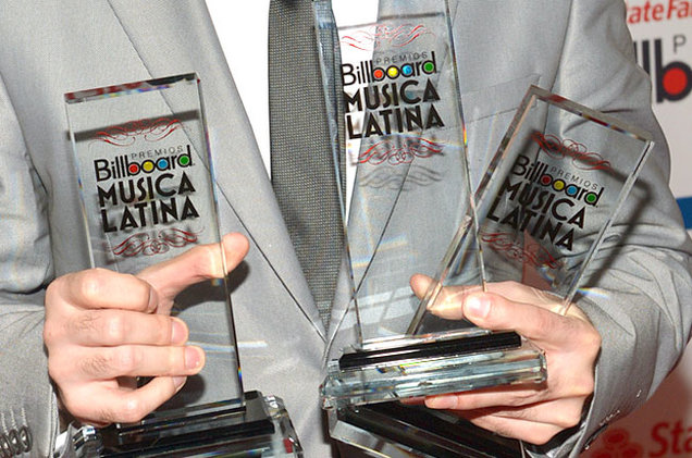 billboard-latin-music-awards-statues-650-430