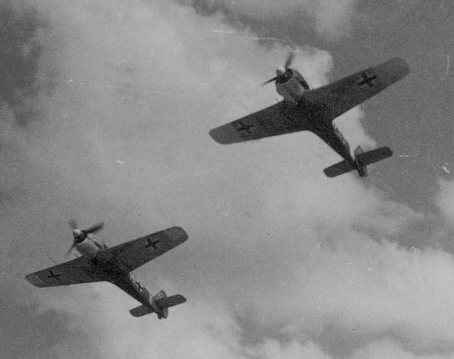 18-Pareja-de-Fw-190-espa-oles.jpg