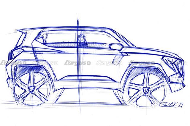 2022 - [Peugeot] 1008/2008 Coupé - Page 9 E712300-A-73-E5-4-D9-A-B84-E-DC83-E369-C0-EF
