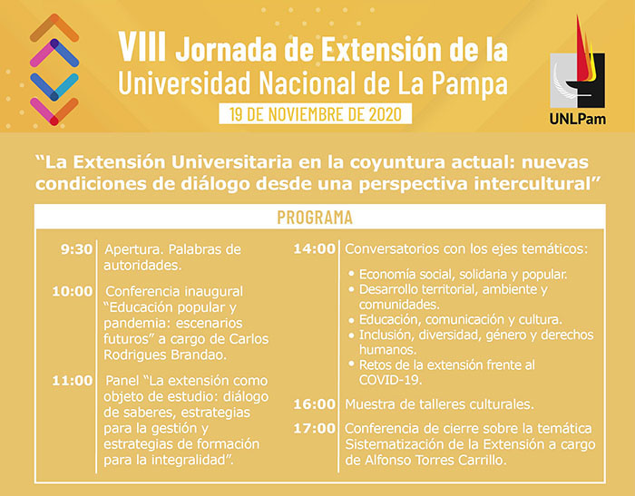 Flyer-VIII-Jornada-de-Extension-de-la-UNLPam