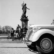 Wurzburg-Germany-1935-8