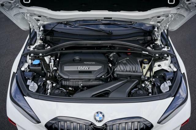 2018 - [BMW] Série 1 III [F40-F41] - Page 31 460088-FE-5005-4-E3-A-B914-D9-F88979-AD15