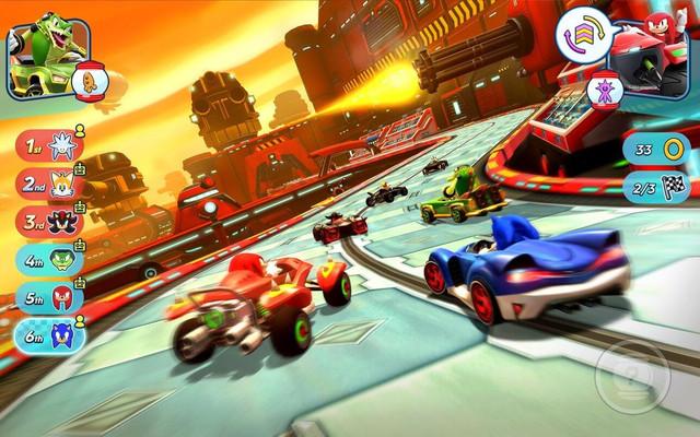 1611994893-sonic-racing-01.jpg