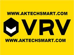 VRV Premium Account Free