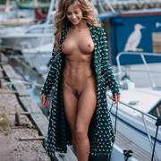 Katerina-Rubinovich-068