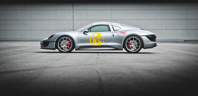 [Actualité] Porsche  - Page 8 51737-E48-913-E-467-D-8013-C3-A045-EA3-A94