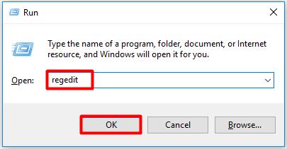 why-does-my-computer-keep-crashing-1