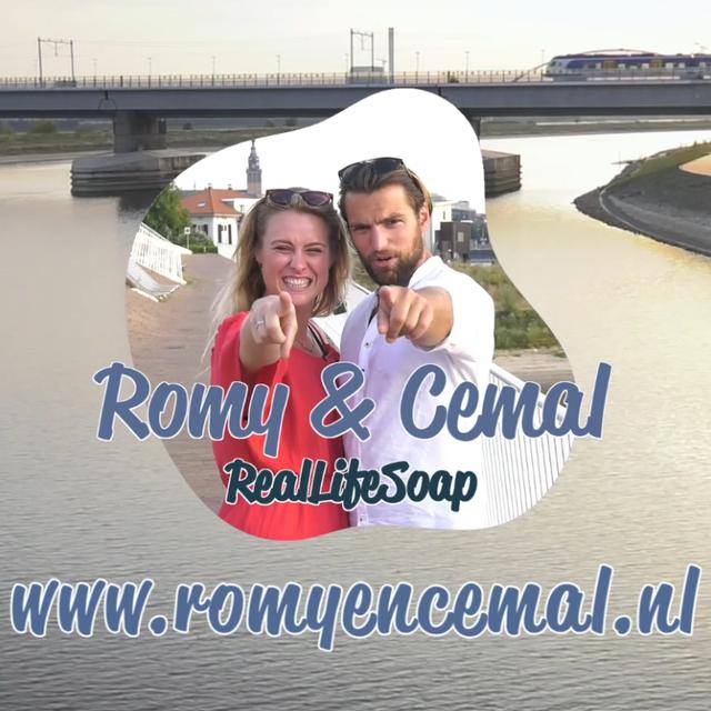 Logo-R-C-RLS
