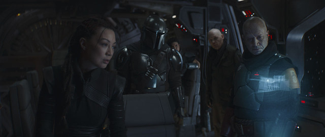 Star Wars : The Mandalorian [Lucasfilm - 2019] - Page 13 Zzzzzzzzzzzzzzzzzzzzzzzzzzzzzzzzzzzz29