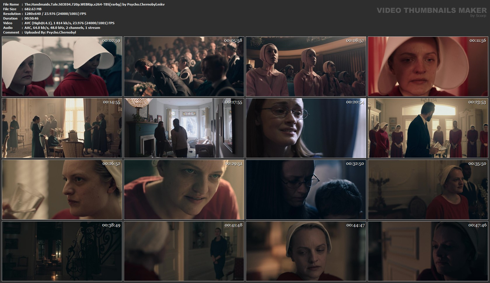 https://i.ibb.co/M7nff2h/The-Handmaids-Tale-S03-E04-720p-WEBRip-x264-TBS-rarbg-by-Psycho-Chernobyl-mkv.jpg