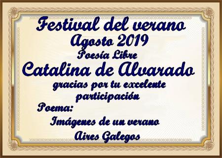 participacion-Catalina