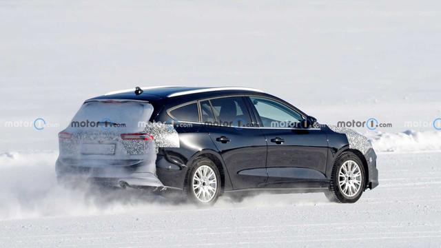 2022 - [Ford] Focus restylée  0-AC148-F8-5553-4-B61-9084-CFB0820-E49-F4