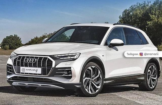 2023 - [Audi] Q5 III 435-A13-C3-5-D94-4468-A591-50-F59-CDBA718