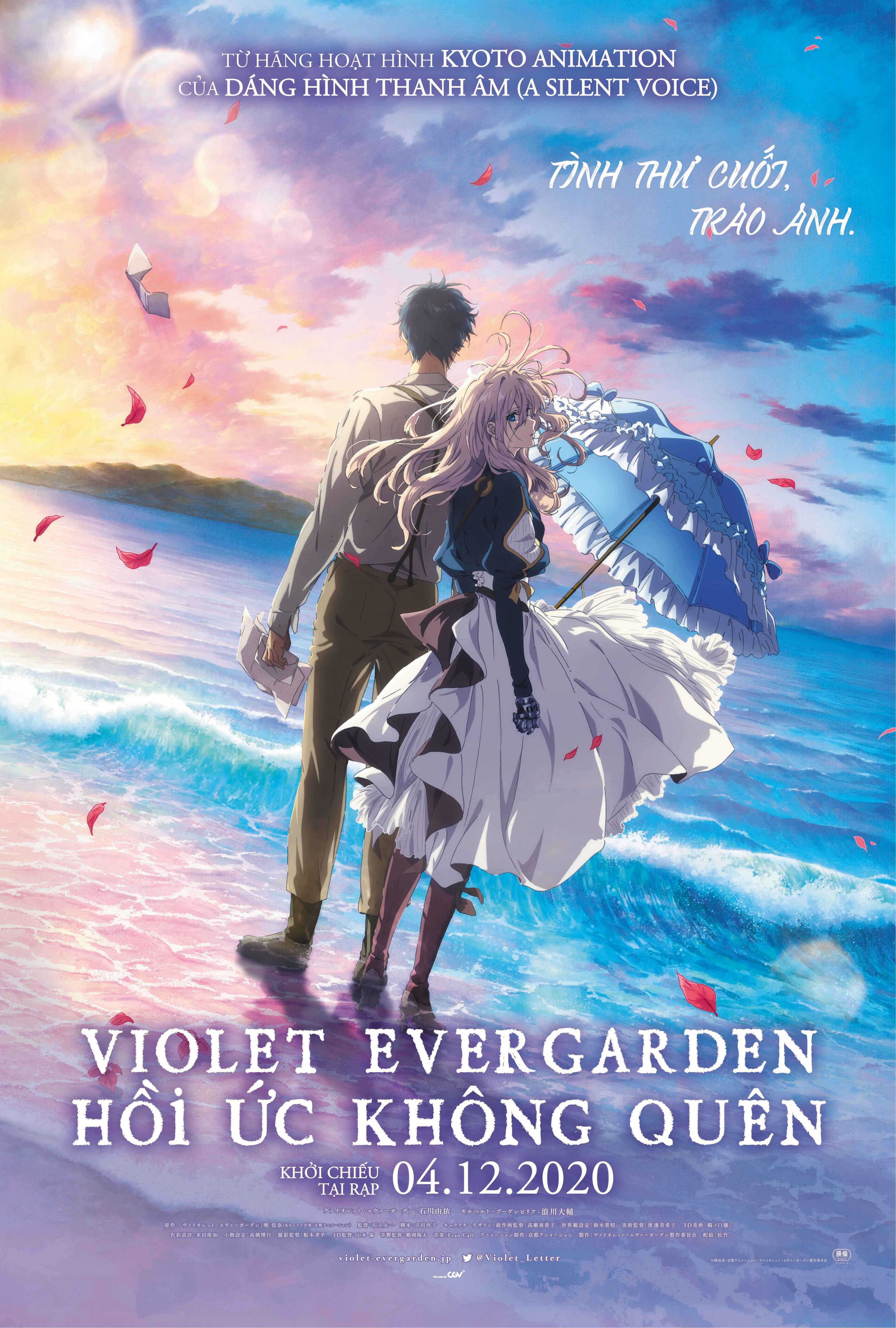 VIOLET-EVERGARDEN-THE-MOVIE-Vietnamese-Poster