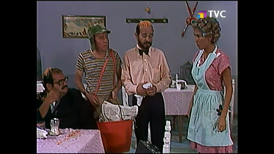 se-solicita-mesero-1979-tvc5.png