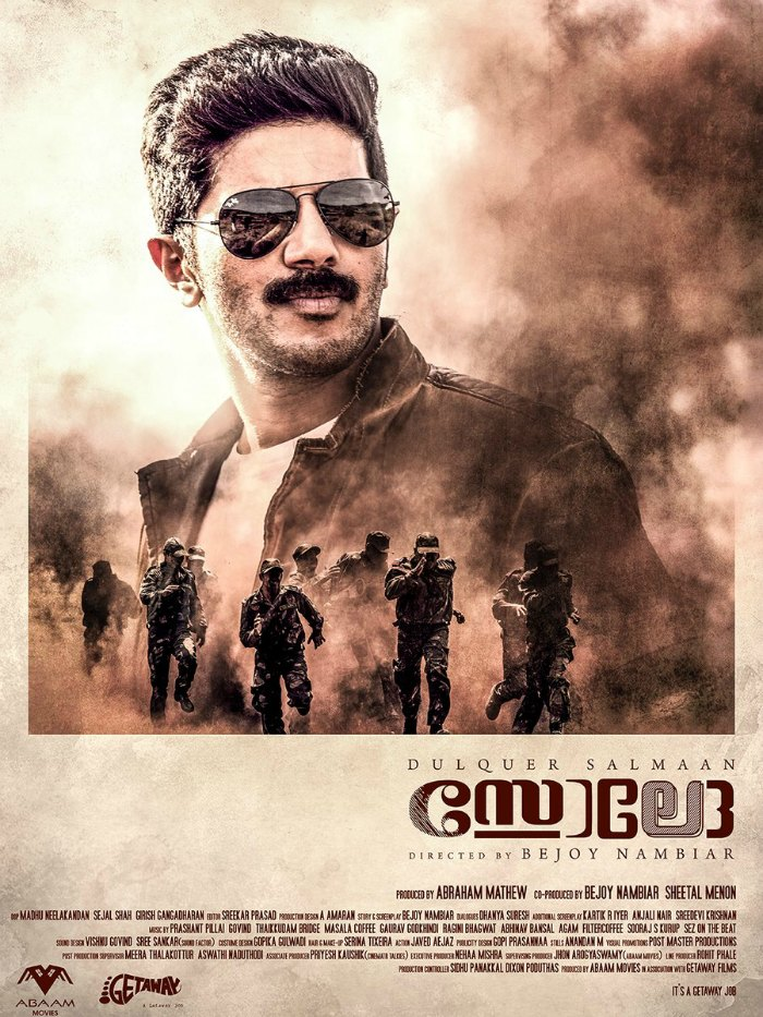 solo-2017-dulquer-salmaan-photos-images-57502