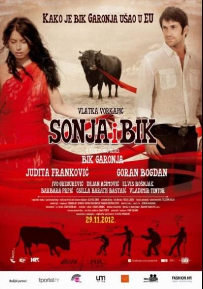 Screenshot-2020-12-29-Sonja-and-the-Bull-2012