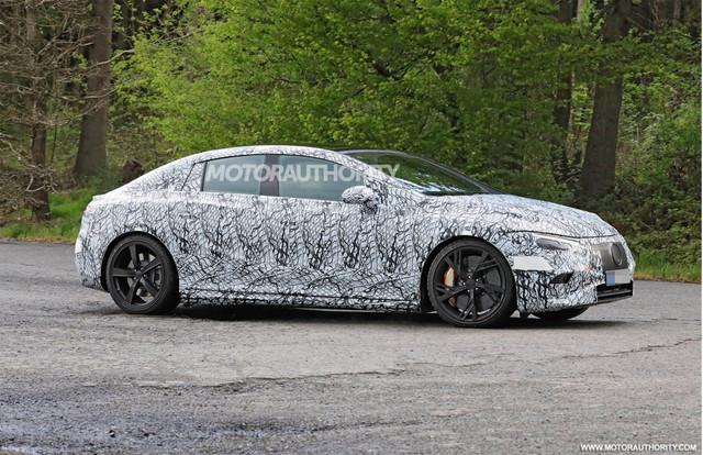 2021 - [Mercedes-Benz] EQE - Page 2 399-DDB2-B-DCCD-4-E81-BAC5-B00-D220-F5-D94