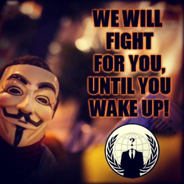 anonymous-vigilantes-20200211-0010