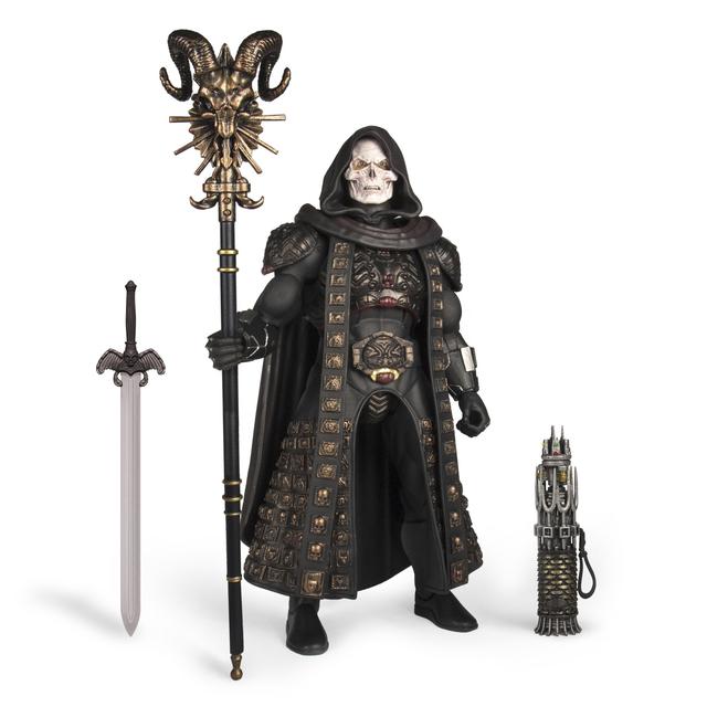 Stout-Skeletor-Sword
