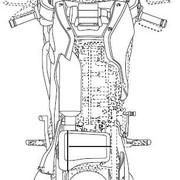 021219-2020-harley-davidson-streetfighter-975-bronx-bottom