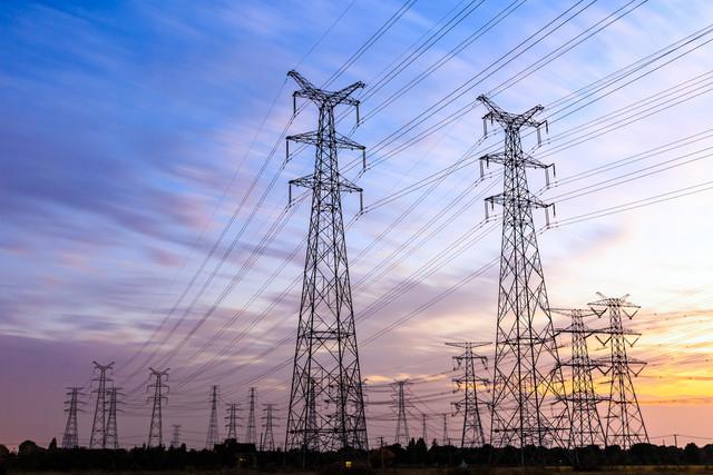 BIDLI-energie-ilustracni-fotografie