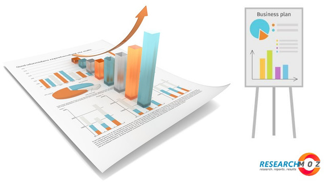 Affiliate Marketing Tracking Software Market Proceeds To Witness Huge Upswing Over Assessment Period by 2027 – KSU