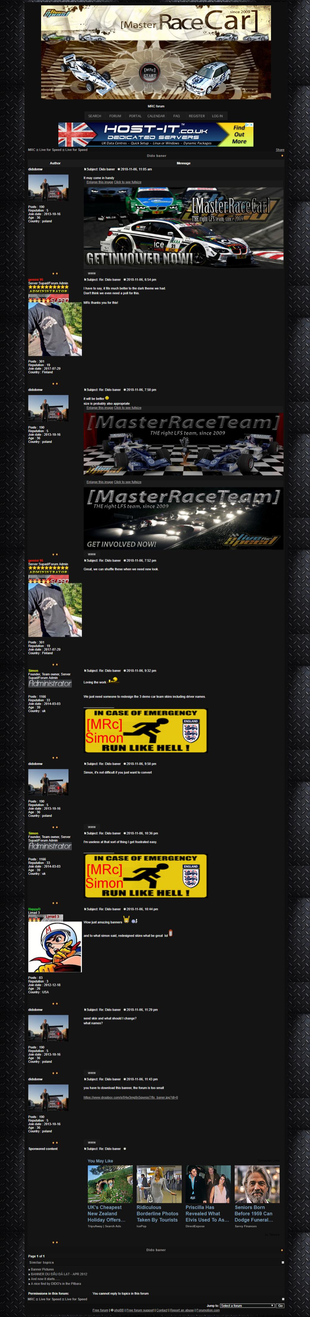 [Image: screencapture-masterracecar-forumactif-t...-11-23.jpg]