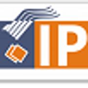 Jurnal-MDB-IPI-150