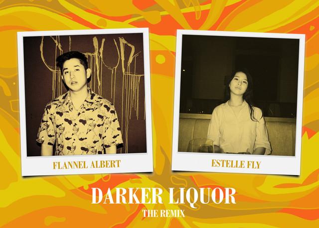 Darker-Liquor-Remix-Promo
