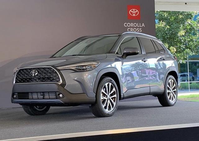 2021 - [Toyota] Corolla Cross - Page 4 F0-F3-FB75-17-A4-4943-BEEC-8-F533980-BFAB