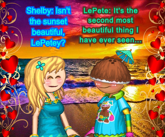 Lelby-Edit