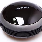 61-microlab-m-7121-1