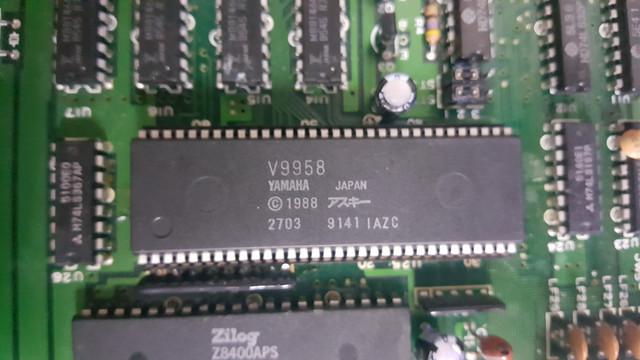 vd9958