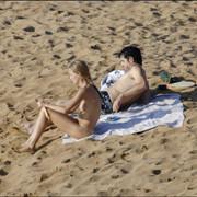Vanessa-Lorenzo-Naked-030-1024x767