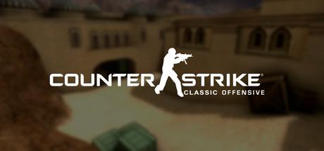 Counter-Strike: Classic Offensive 1.1b бета