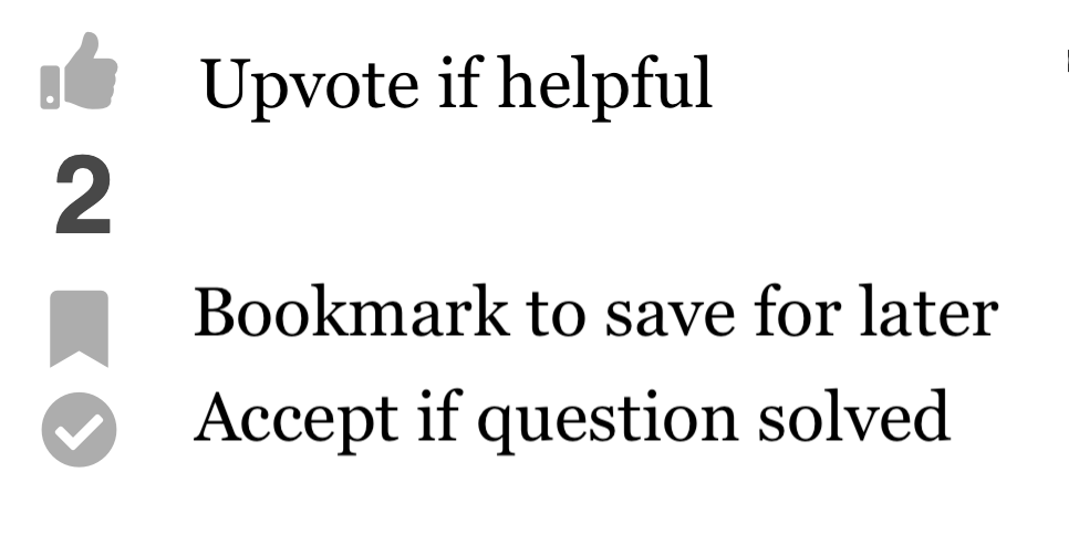 upvote_bookmark_accept