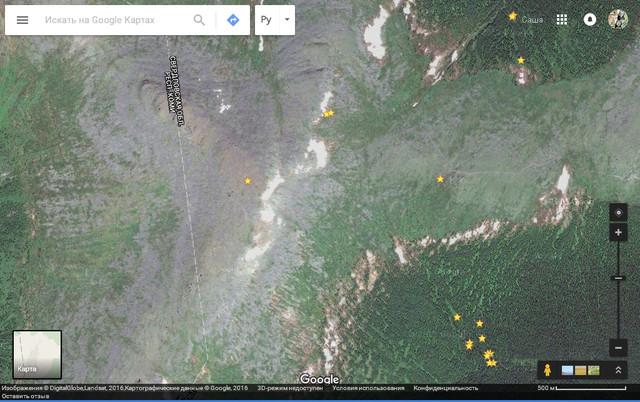 QIP-Shot-Screen-874.jpg
