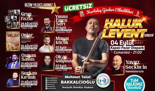 B-k-4-Eyl-l-Belediyemiz-Konser-Program-2021-3-Kopyala