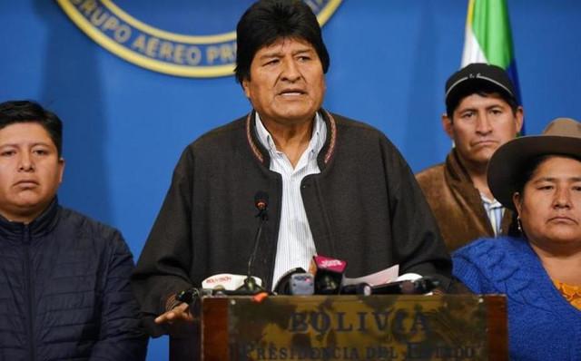 evo-morales-renuncio-presidencia-bolivia-1-37-93-871-542