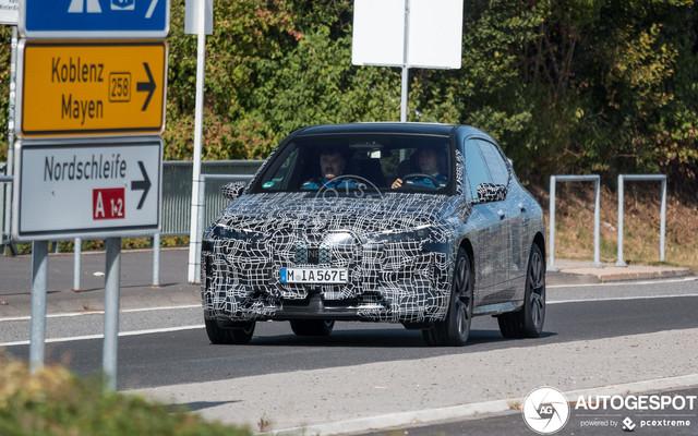 2021 - [BMW] iNext SUV - Page 7 0-E8-C3468-2-F16-4-DA6-AF30-6-FBF435-B405-B