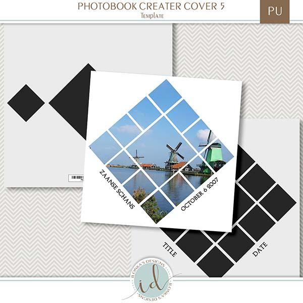 ID-Photobook-Creater-Cover-5-prev1