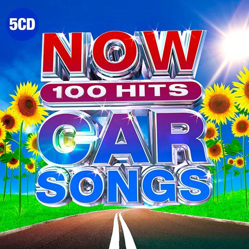 [Image: VA-NOW-100-Hits-Car-Songs-2019.jpg]