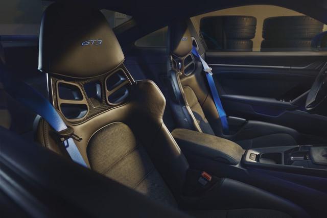 2018 - [Porsche] 911 - Page 22 BD6-A10-B2-6-DC3-4-E8-A-94-A7-0-F5-D73-CD3419