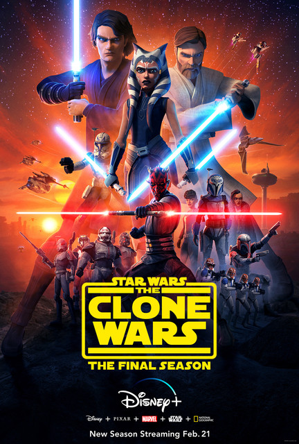 Star Wars : The Clone Wars [Star Wars - 2008] Zzzzzzzzzzzzzz1