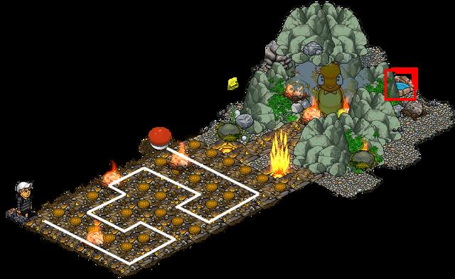 Solution de jeu : L'aventure Habbmon - Attrape-les tous ! 09-Pok-mon-Salam-che