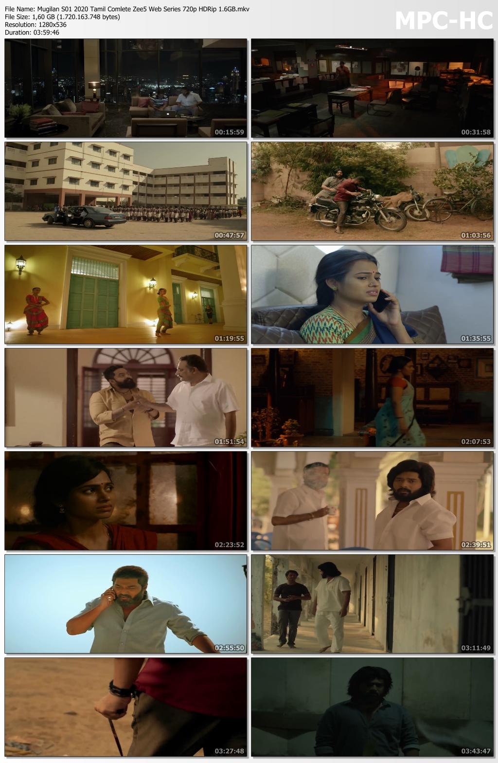 Mugilan-S01-2020-Tamil-Comlete-Zee5-Web-Series-720p-HDRip-1-6-GB-mkv-thumbs