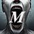 Murder in Midnight | Élite 5050
