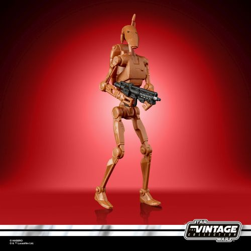 VC-Battle-Droid-TCW-Micro-Lucasfilm-50th-Anniversary-Loose-1-Resized.jpg